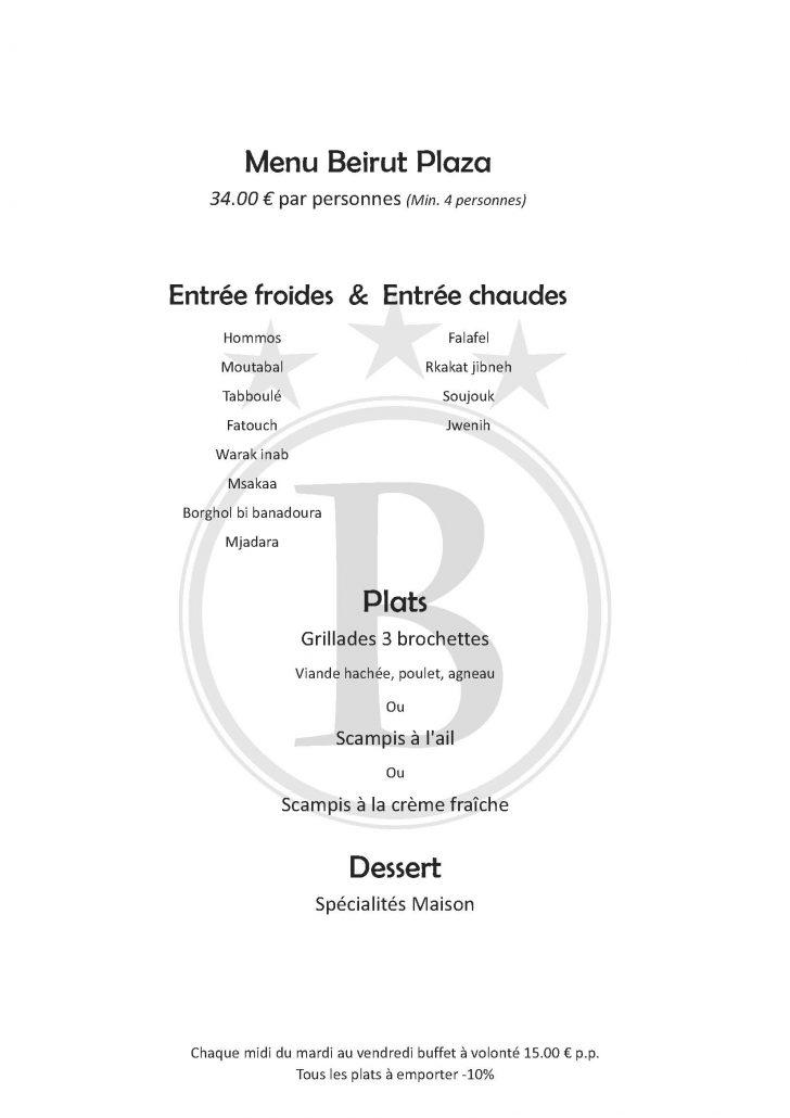 menu beirut plaza corrigé_Page_13